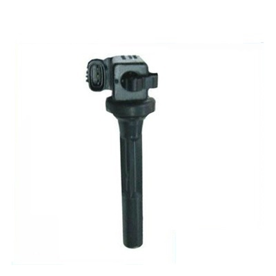 AL イグニッションコイル いすゞ ホンダ 互換品番:897096 8040,897096-8040 AL-DD-3055