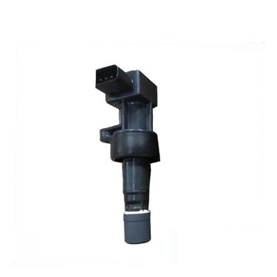 AL イグニッションコイル ジャガー Xtype 3.0L V6 20032005 互換品番:1X43-12029-AB 099700-0620 AL-DD-3088