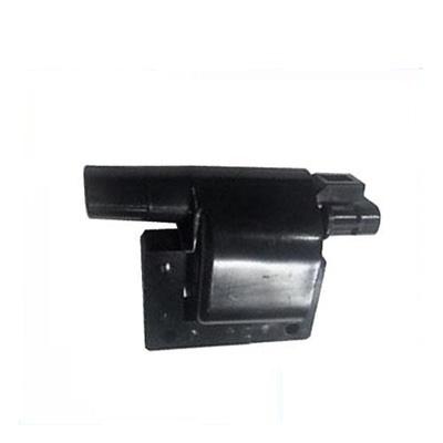 AL イグニッションコイル スズキ 互換品番:33400-62E1 AL-DD-3094