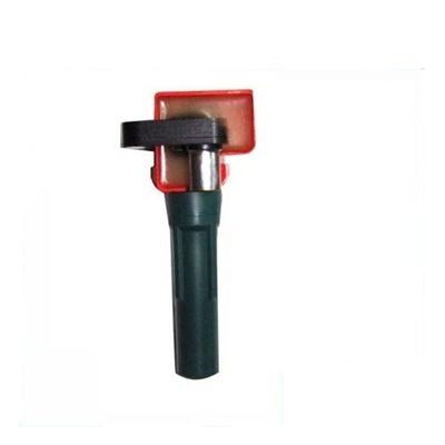 AL イグニッションコイル スバル 互換品番:22433AA470 22433-AA470 AL-DD-3104