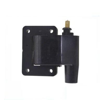 AL イグニッションコイル ダッジ スピリット グランド キャラバン Shadow 3.0L V6 互換品番:19017022,805017 4294029 AL-DD-3106