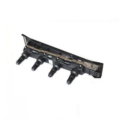 AL イグニッションコイル フォード/サーブ pack フィット 2.0L 2.3L 4CYL 19992009 サーブ 93 95 互換品番:9197559 AL-DD-3157