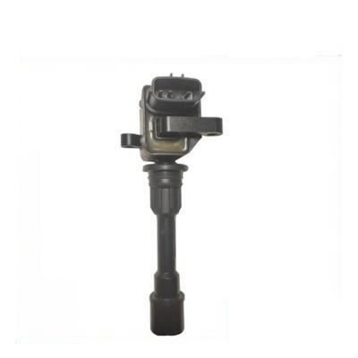 AL イグニッションコイル マツダ MILLENIA S 2.3 V6 MILLER 互換品番:MCP-1551 AL-DD-3191