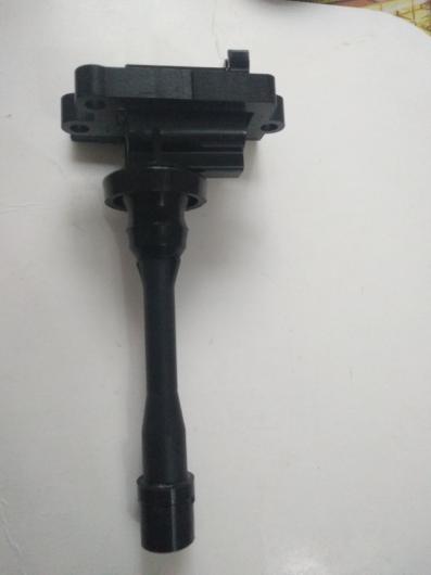 AL イグニッションコイル ミツビシ 4G63/64 cheeth soar アウトランダー 2.0 Eastar China Automatic グランドeur 互換品番:MD362907 AL-DD-3199
