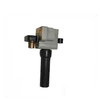 AL イグニッションコイル ミツビシ パジェロ Pinin 互換品番:FK0334 AL-DD-3206