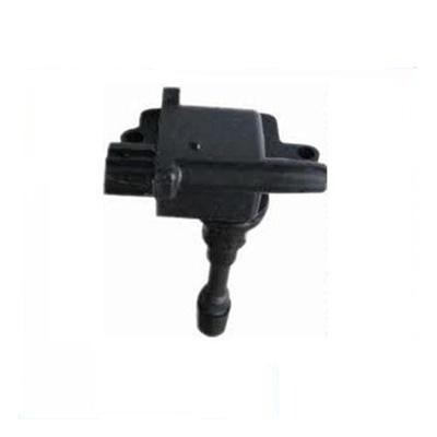 AL イグニッションコイル ミツビシ 互換品番:099709-002 AL-DD-3209