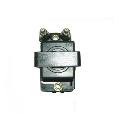 AL イグニッションコイル ミツビシ 互換品番:CM12-102 AL-DD-3211