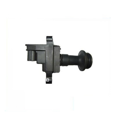 AL イグニッションコイル 日産 STAGEA LAUREL スカイライン R34 RB20 RB25DE RB25DET NEO 互換品番:MCP-1440/22448-AA100 AL-DD-3240