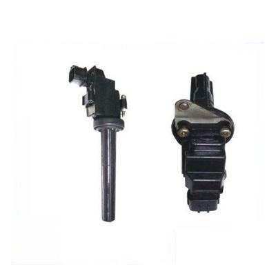 AL イグニッションコイル 日産 インフィニティ 互換品番:MCP-1370 AL-DD-3243