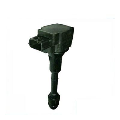 AL イグニッションコイル 日産 互換品番:22448 8510B AIC-X210 AL-DD-3250