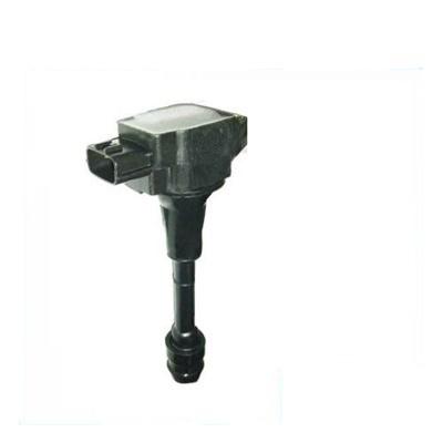 AL イグニッションコイル 日産 互換品番:22448-63350 AIC-X181 22448 63350 AL-DD-3252