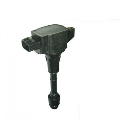 AL イグニッションコイル 日産 互換品番:22448-99550 AIC-X193 AL-DD-3255