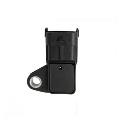 AL インテーク エアプレッシャーセンサー Wuling 互換品番:F01R00E003 AL-DD-3264
