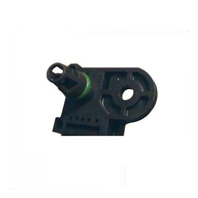 AL インテーク エアプレッシャーセンサー フォード 互換品番:0261230123 AL-DD-3274