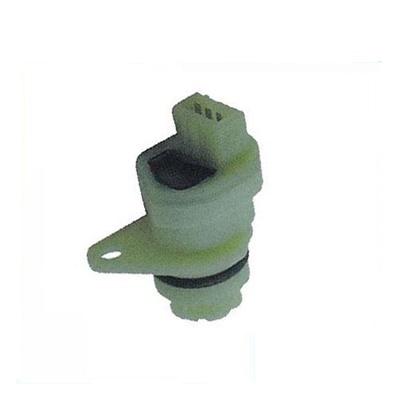 AL オドメーター スピードセンサー プジョー 406 互換品番:6160.24576083A/6PU009161-021 AL-DD-3301