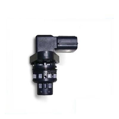 AL オドメーター スピードセンサー マツダ ファミリア 互換品番:FN1221551 AL-DD-3307