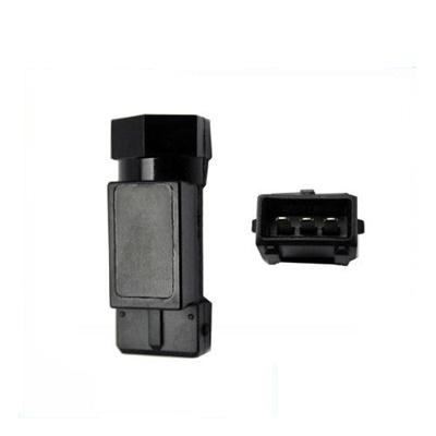 AL オドメーター スピードセンサー ラーダ: without cord 互換品番:343.3843/2111-3843010 AL-DD-3314