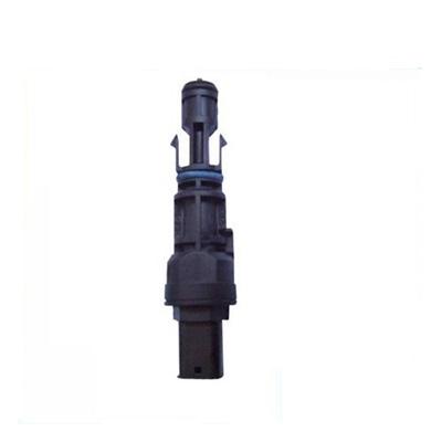 AL オドメーター スピードセンサー ルノー 互換品番:7700418919 AL-DD-3315