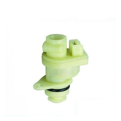 AL オドメーターセンサー プジョー 206 フィアット ルノー シトロエン automatic transmission 互換品番:616070/9623111980/9635080680 AL-DD-3322