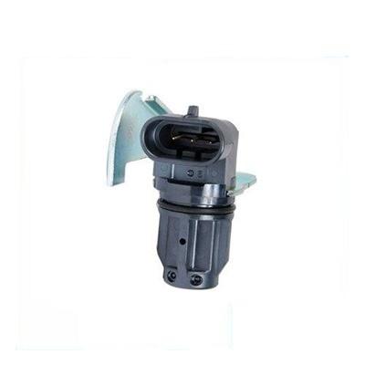 AL カムシャフトセンサー GM キャデラック DEVILLE 9806 キャデラック DEVILLE (04) 互換品番:12575483 AL-DD-3328