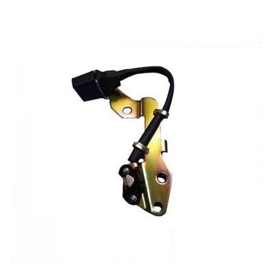 AL カムシャフトセンサー STN ジェッタ 2V 互換品番:06A905161B/06A905161C/0232101031 AL-DD-3332