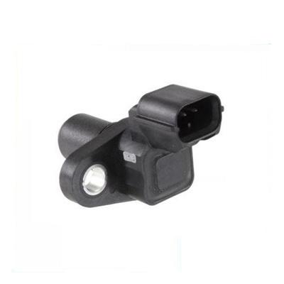 AL カムシャフトセンサー VIRAGE 1.8 01 ミツビシ ランサー (0702) 互換品番:MD348074 AL-DD-3334