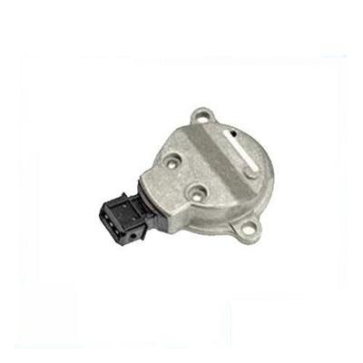 AL カムシャフトセンサー アウディ A6 互換品番:078905161C AL-DD-3336