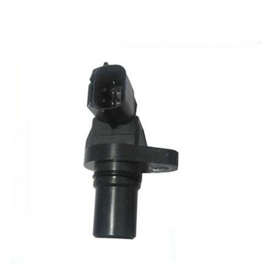 AL カムシャフトセンサー スバル 互換品番:22056-AA101 AL-DD-3346
