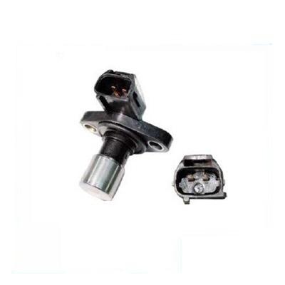 AL カムシャフトセンサー トヨタ 9402 互換品番:90919-05013 AL-DD-3348
