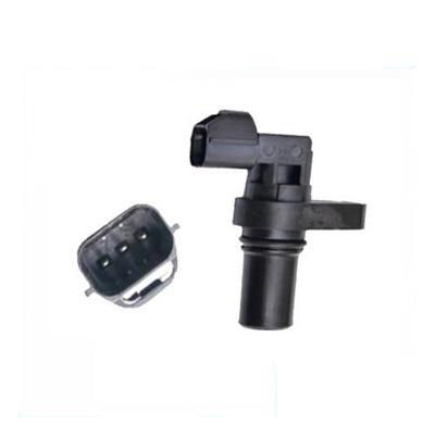 AL カムシャフトセンサー ヒュンダイ 互換品番:4262139200 AL-DD-3358