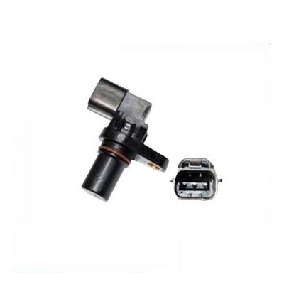 AL カムシャフトセンサー マツダ 323BJ 互換品番:ZL01-18-230 AL-DD-3367