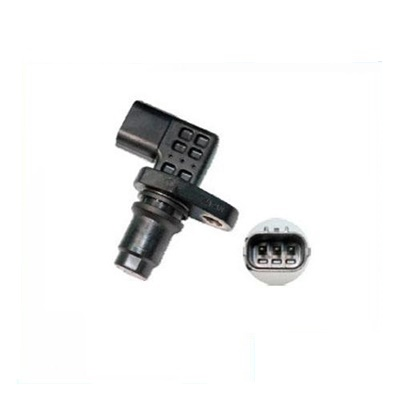 AL カムシャフトセンサー マツダ 互換品番:RF7J-18-230 AL-DD-3371