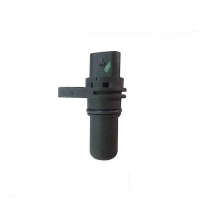 AL カムシャフトポジションセンサー UMC ランサー 互換品番:F01R00F009 AL-DD-3382
