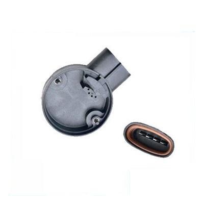 AL カムシャフトポジションセンサー フォード 互換品番:F3TZ12A112A AL-DD-3398