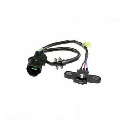 AL カムシャフトポジションセンサー ミツビシ 互換品番:J5T25171 MD300101 AL-DD-3405
