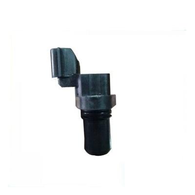 AL カムシャフトポジションセンサー ミツビシ 互換品番:MD355407 AL-DD-3409