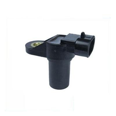 AL カムシャフトポジションセンサー ラーダ 互換品番:2111-3706040 AL-DD-3412