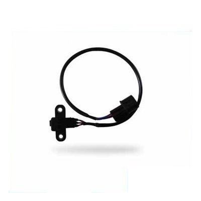 AL カムシャフトポジションセンサー 奇瑞汽車 互換品番:J5T25175 MR578312 AL-DD-3413