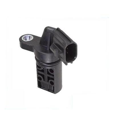 AL カムシャフトポジションセンサー 日産 パスファインダー 3.5L VTC センサー OEM 互換品番:23731-2Y52A 237312Y52A AL-DD-3415