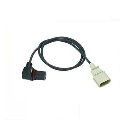 AL クランクシャフトポジションセンサー Changan star 465 互換品番:06A906433F AL-DD-3419