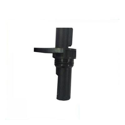 AL クランクシャフトポジションセンサー GM ルツェルン 0607/キャデラック CTS 0307 互換品番:12580429 AL-DD-3422