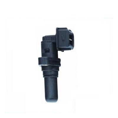 AL クランクシャフトポジションセンサー Great glorious B12 互換品番:F01R00F001 AL-DD-3430