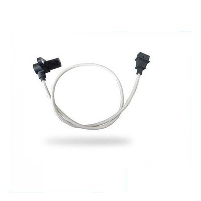 AL クランクシャフトポジションセンサー Volga 互換品番:35.3847 AL-DD-3436