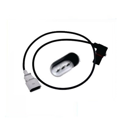 AL クランクシャフトポジションセンサー VW 互換品番:078906433A AL-DD-3438
