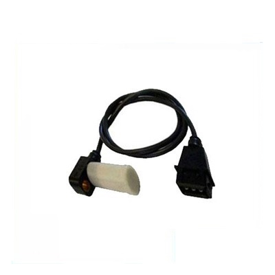 AL クランクシャフトポジションセンサー アウディ A4 A6 A9 互換品番:078905381 AL-DD-3439
