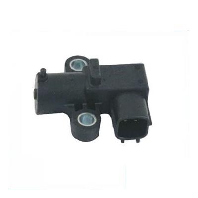 AL クランクシャフトポジションセンサー インフィニティ QX4 0103/セフィーロ V6 3.0 フロント /セフィーロ V6 3.0 フロント 互換品番:23731-31U10 23731-31U11 AL-DD-3444