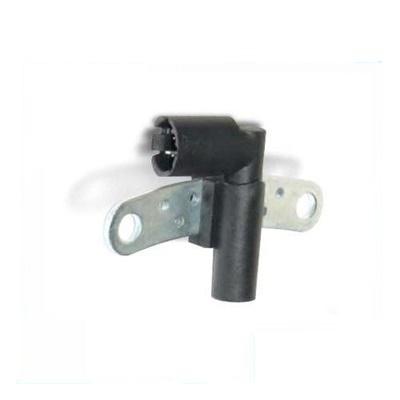 AL クランクシャフトポジションセンサー クライスラー 日産 オペル ルノー 互換品番:9110560/9110560/7700101970/7700103069/8200468645 AL-DD-3457