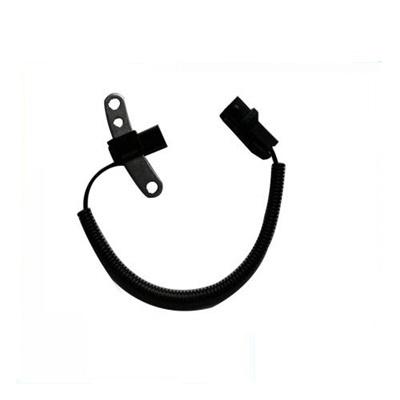 AL クランクシャフトポジションセンサー ジープ 互換品番:4639128/56027866AB AL-DD-3462
