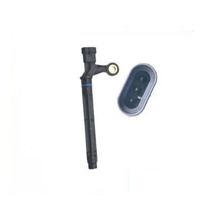 AL クランクシャフトポジションセンサー シボレーGMC 互換品番:12556427 AL-DD-3474