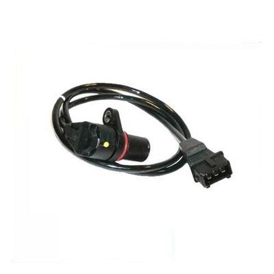 AL クランクシャフトポジションセンサー シボレー大宇 オペル 互換品番:10456515 AL-DD-3475